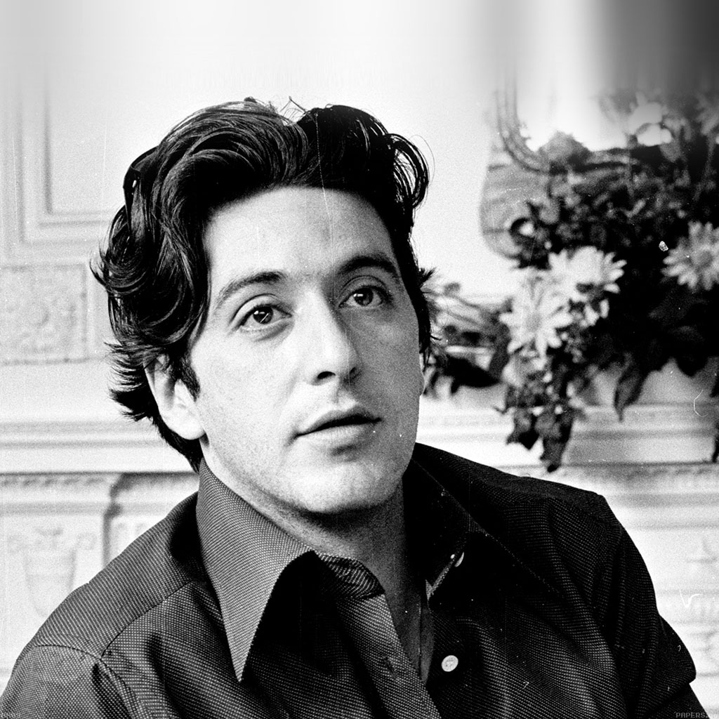 wallpaper-aa09-al-pacino-young-boy-face-film-art-wallpaper