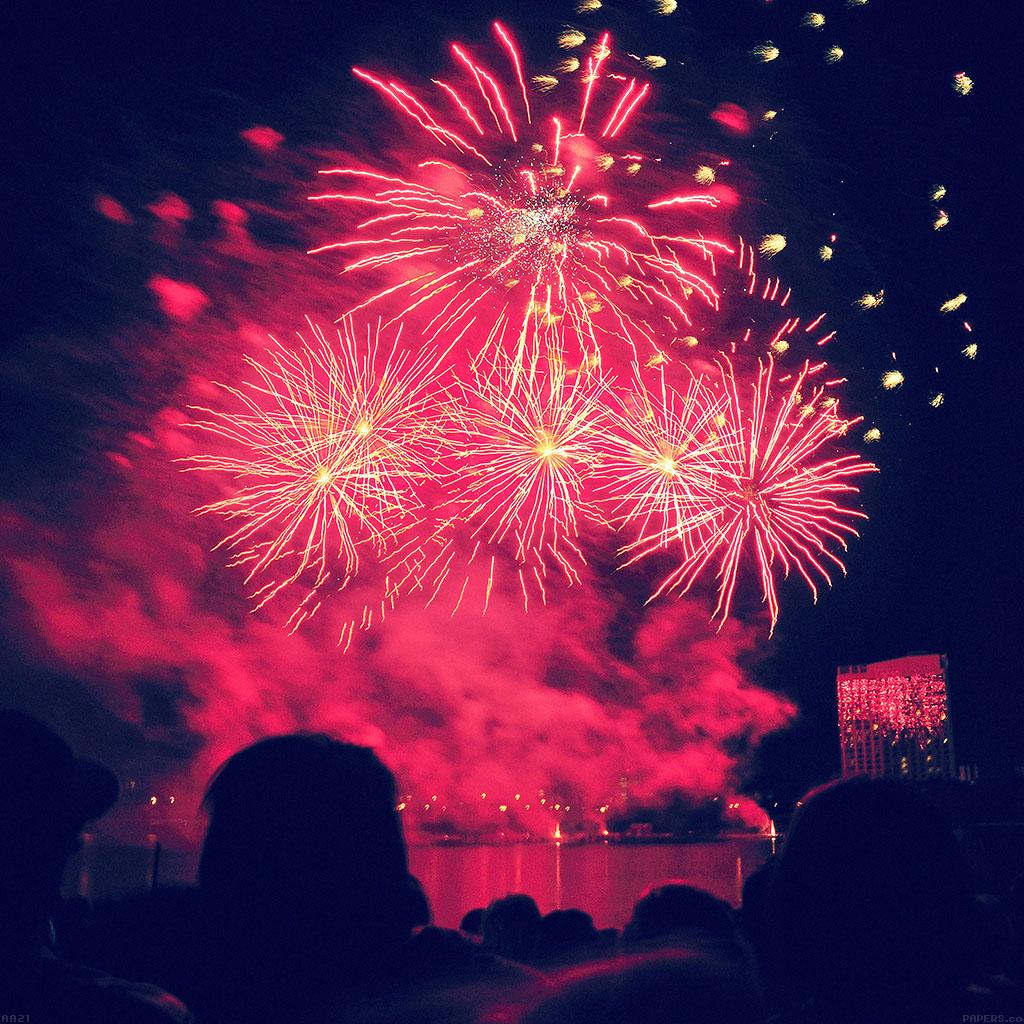 wallpaper-aa21-fireworks-shaking-dark-art-wallpaper