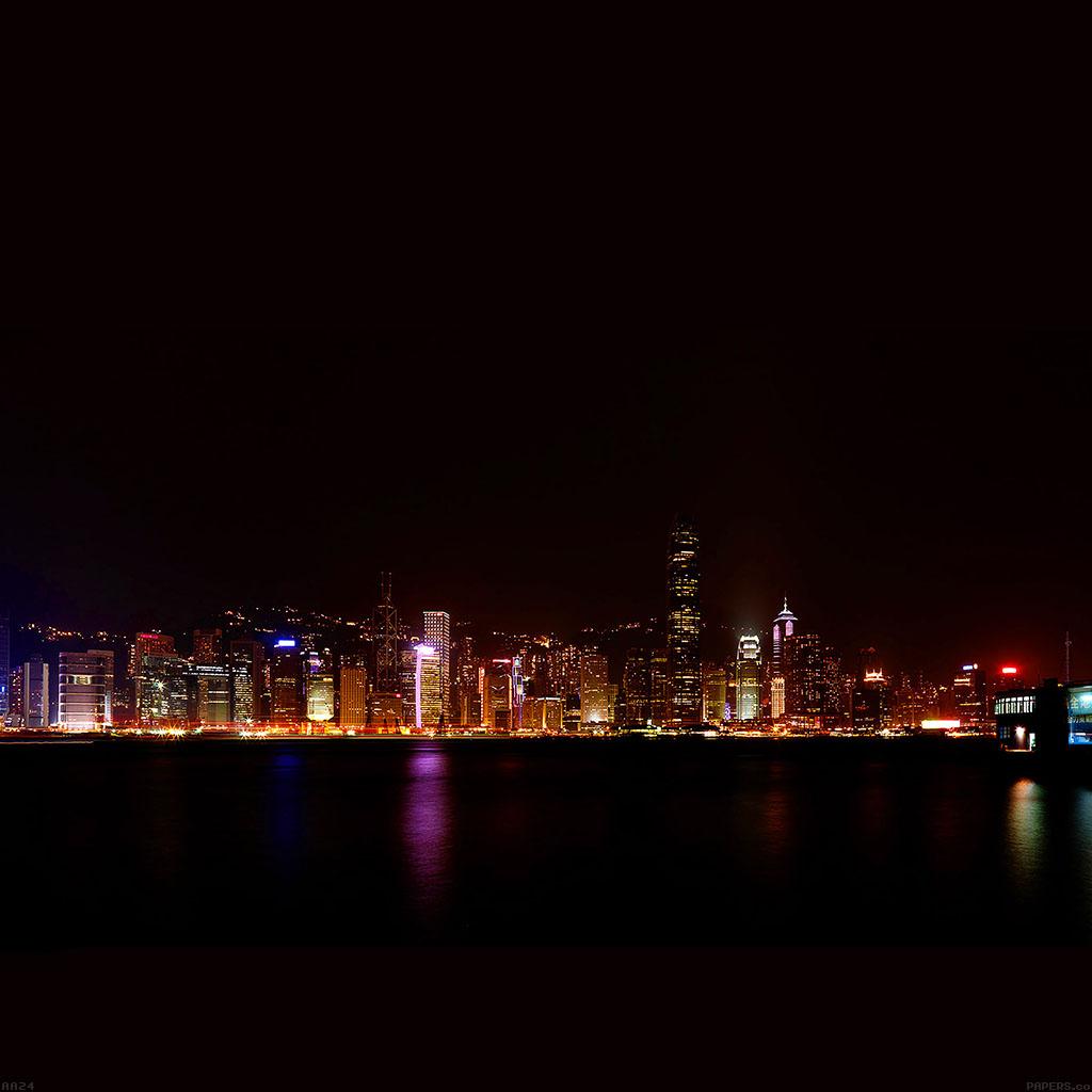 wallpaper-aa24-hongkong-skyline-city-dark-art-wallpaper