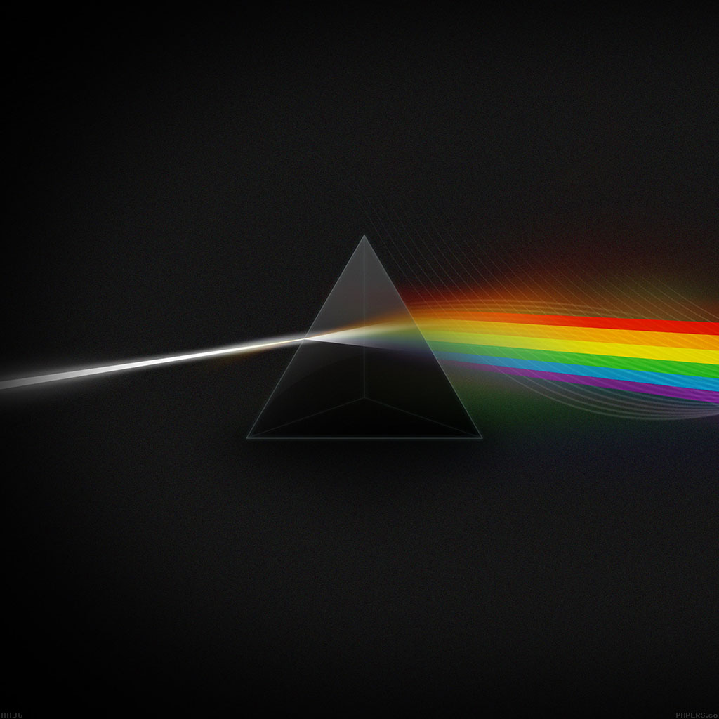 wallpaper-aa36-pink-floyd-dark-side-of-the-moon-music-art-wallpaper