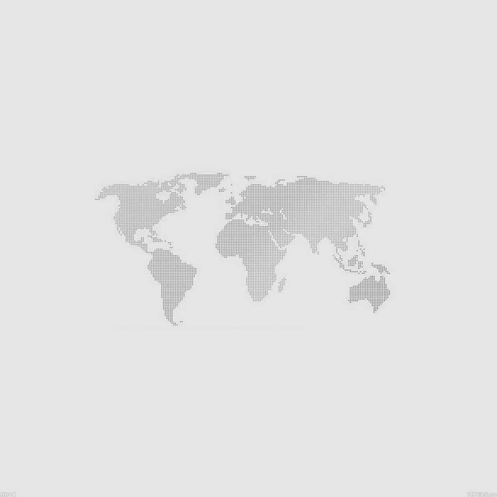 wallpaper-aa40-worldmap-dark-gray-art-wallpaper
