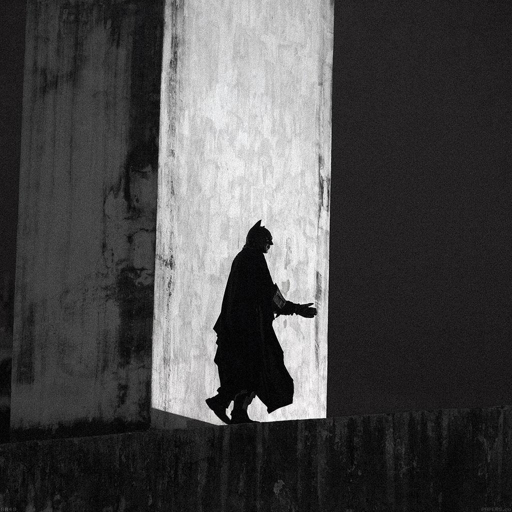 wallpaper-aa48-batman-street-art-dark-hero-wallpaper