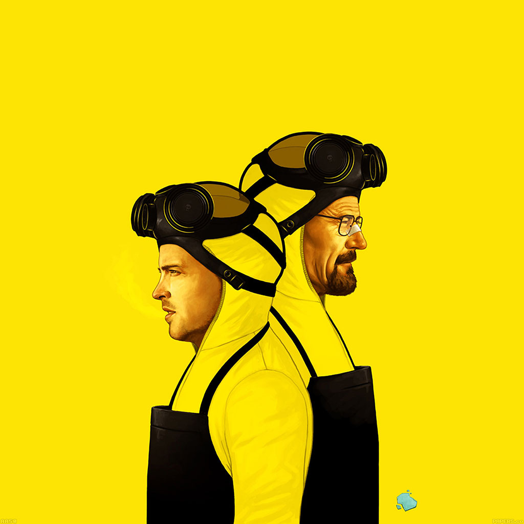wallpaper-aa50-breaking-bad-yellow-film-art-wallpaper