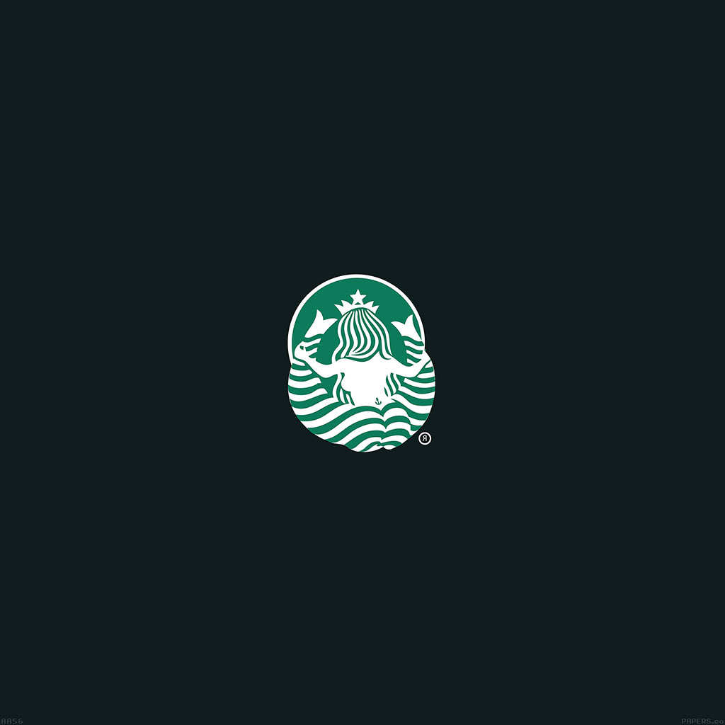 wallpaper-aa56-back-of-starbucks-logo-art-wallpaper