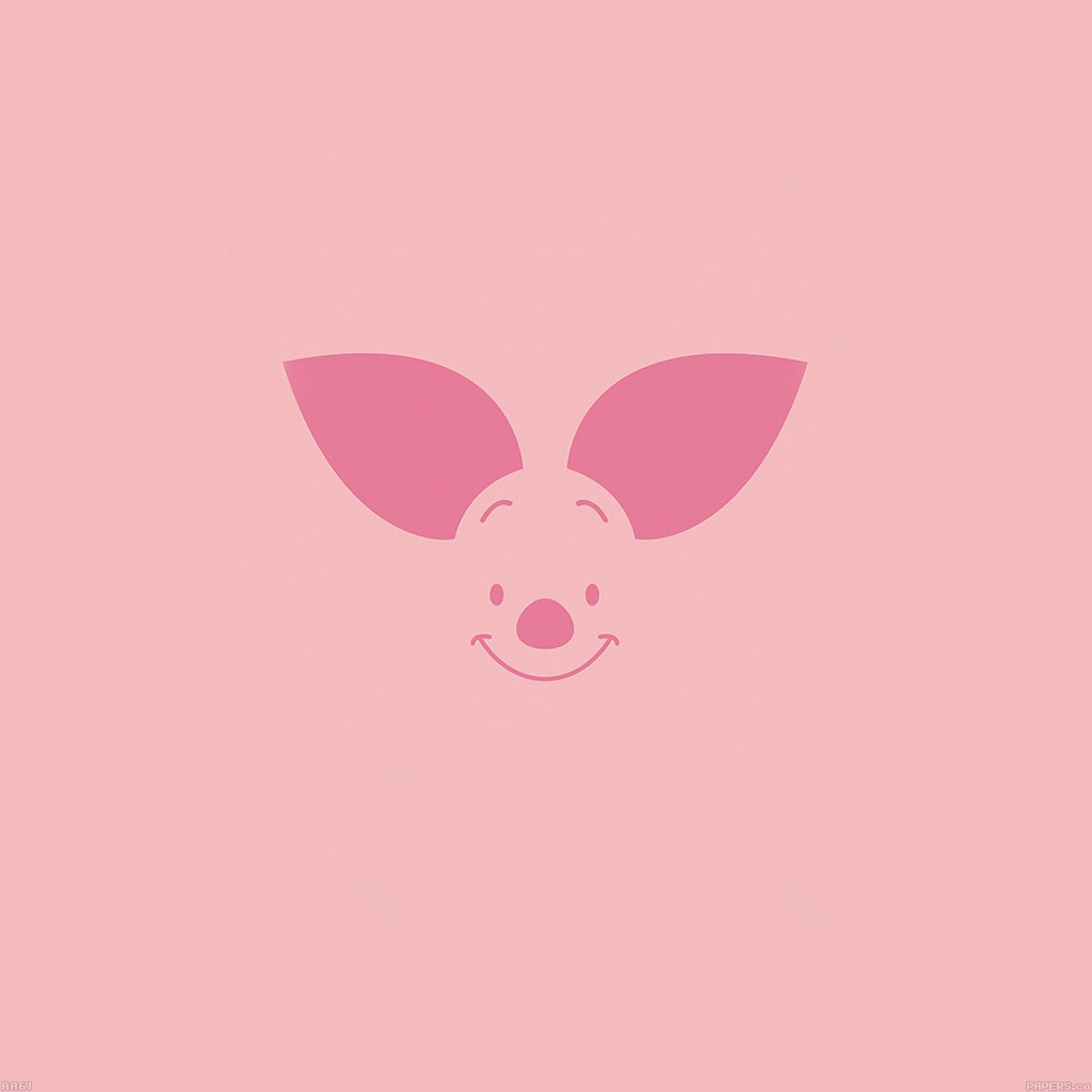 wallpaper-aa61-pigleeet-illust-minimal-art-wallpaper