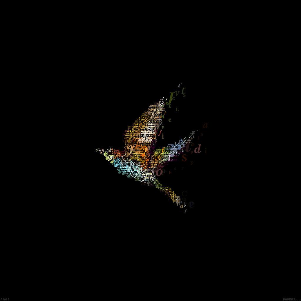 wallpaper-aa68-songbird-art-wallpaper