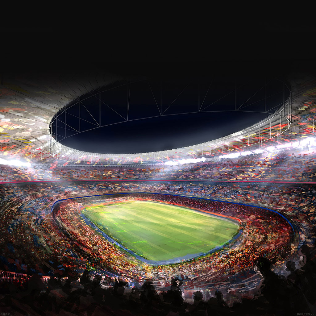wallpaper-aa82-wallpaper-fc-barcelona-camp-nou-sports-wallpaper