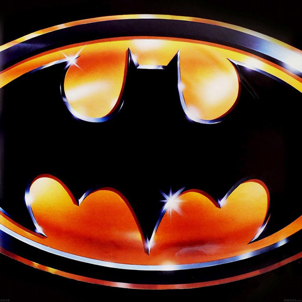 wallpaper-aa90-wallpaper-batman-20s-logo-wallpaper