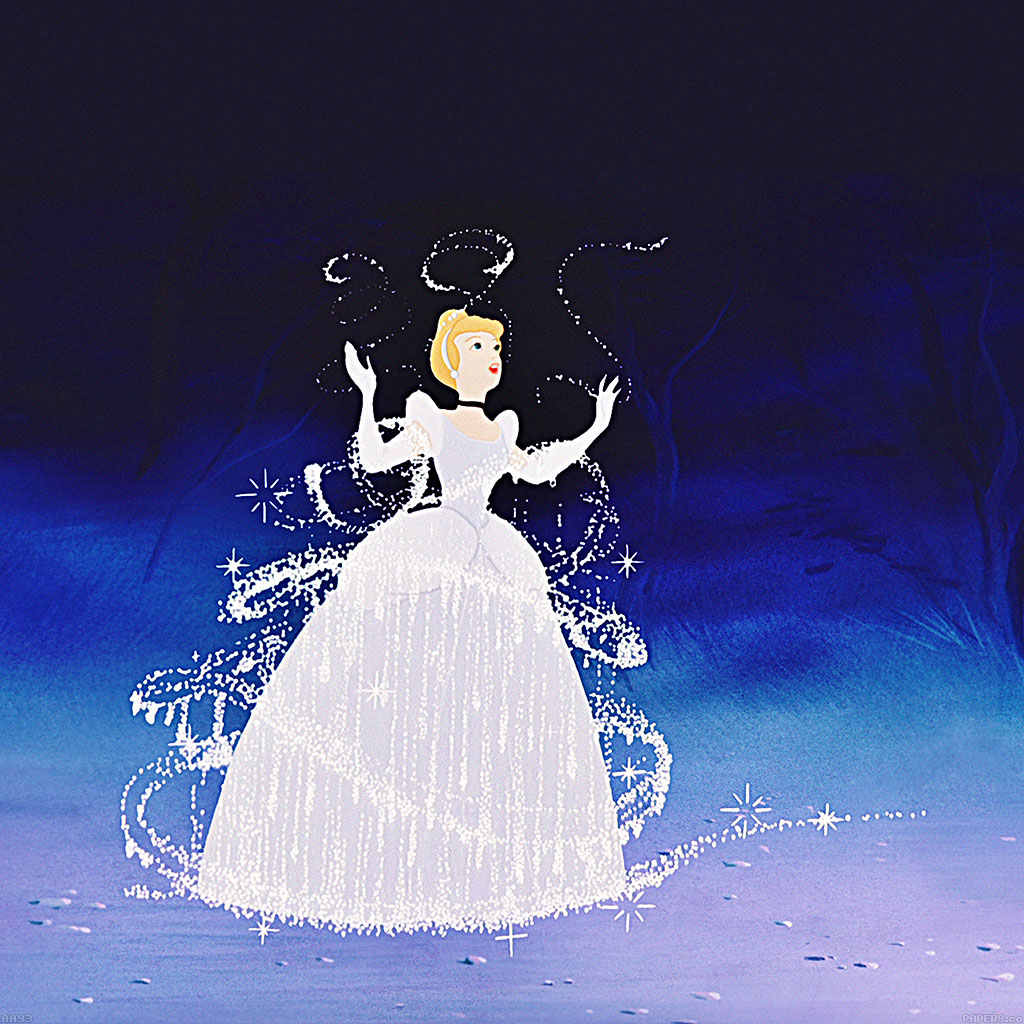 wallpaper-aa93-wallpaper-cinderella-time-disney-illust-wallpaper