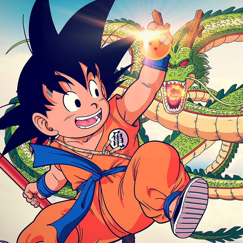 wallpaper-ab04-wallpaper-goku-kid-dragonball-illust-wallpaper