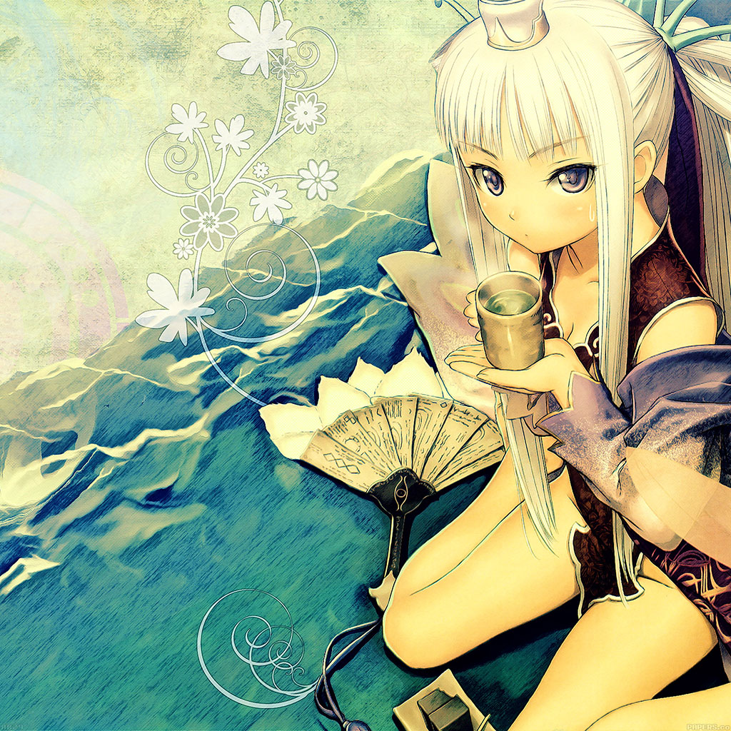 wallpaper-ab29-wallpaper-tony-taka-anime-illust-wallpaper