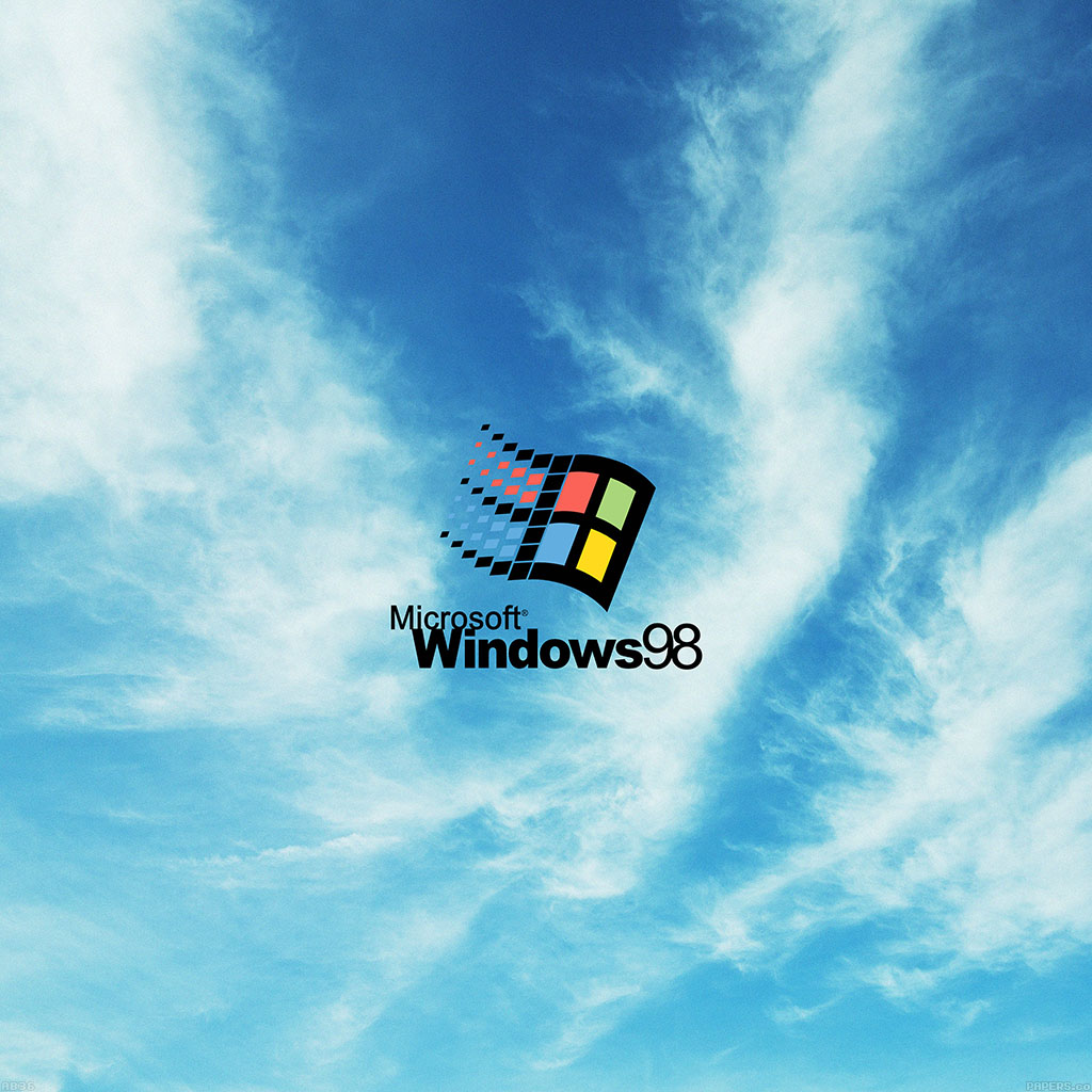 wallpaper-ab36-wallpaper-windows-98-logo-wallpaper