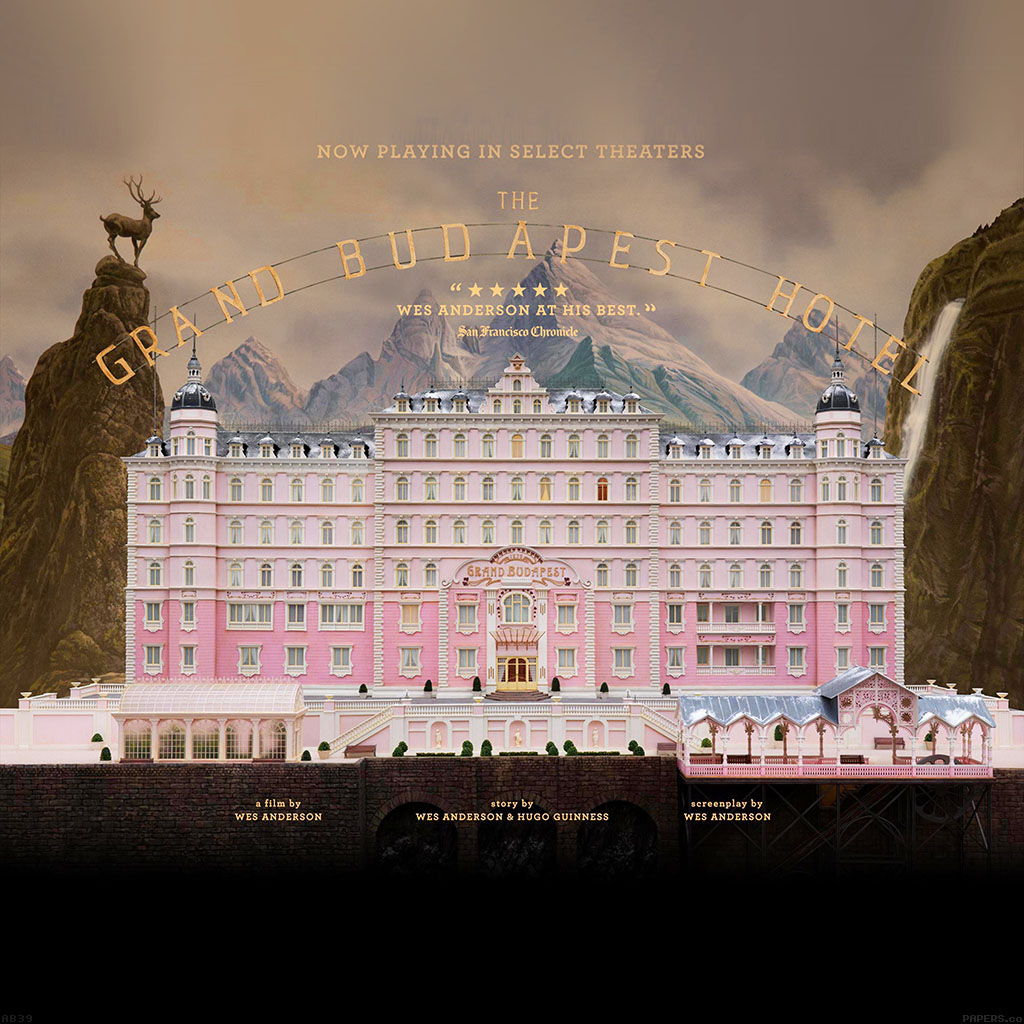 wallpaper-ab39-wallpaper-grand-budapest-hotel-film-poster-wallpaper