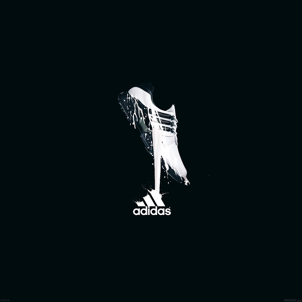 wallpaper-ab48-wallpaper-adidas-black-logo-sports-wallpaper