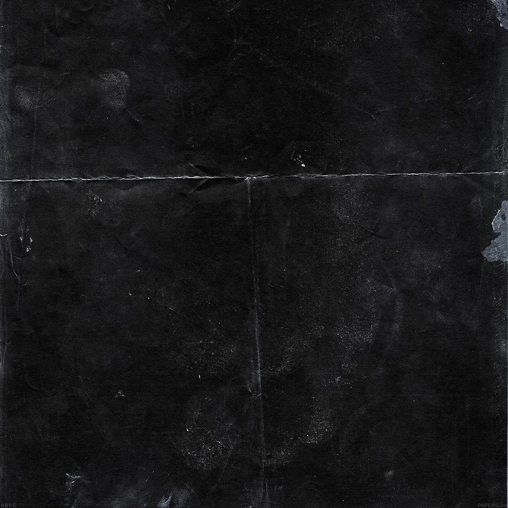 wallpaper-ab56-wallpaper-grunge-paper-texture-wallpaper
