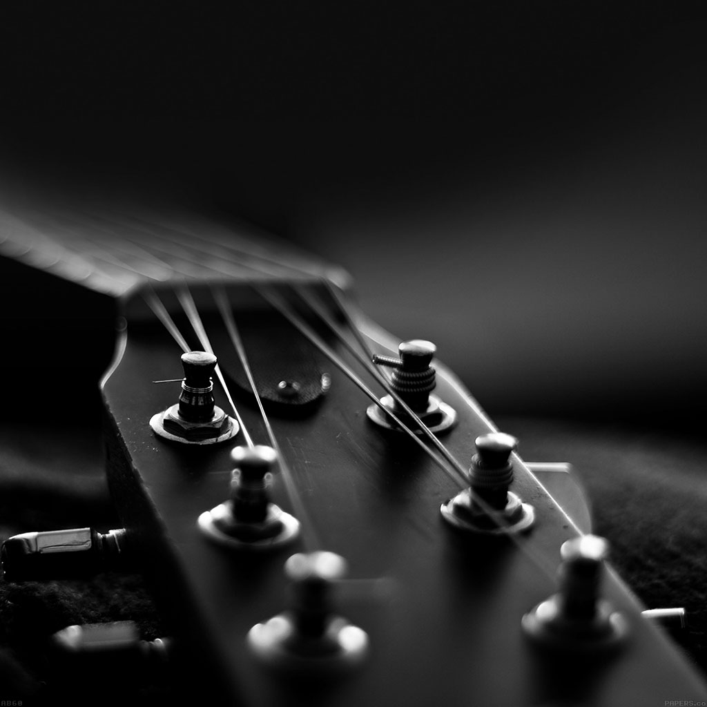 Top Wallpaper Love Guitar - papers  Collection_25597.jpg