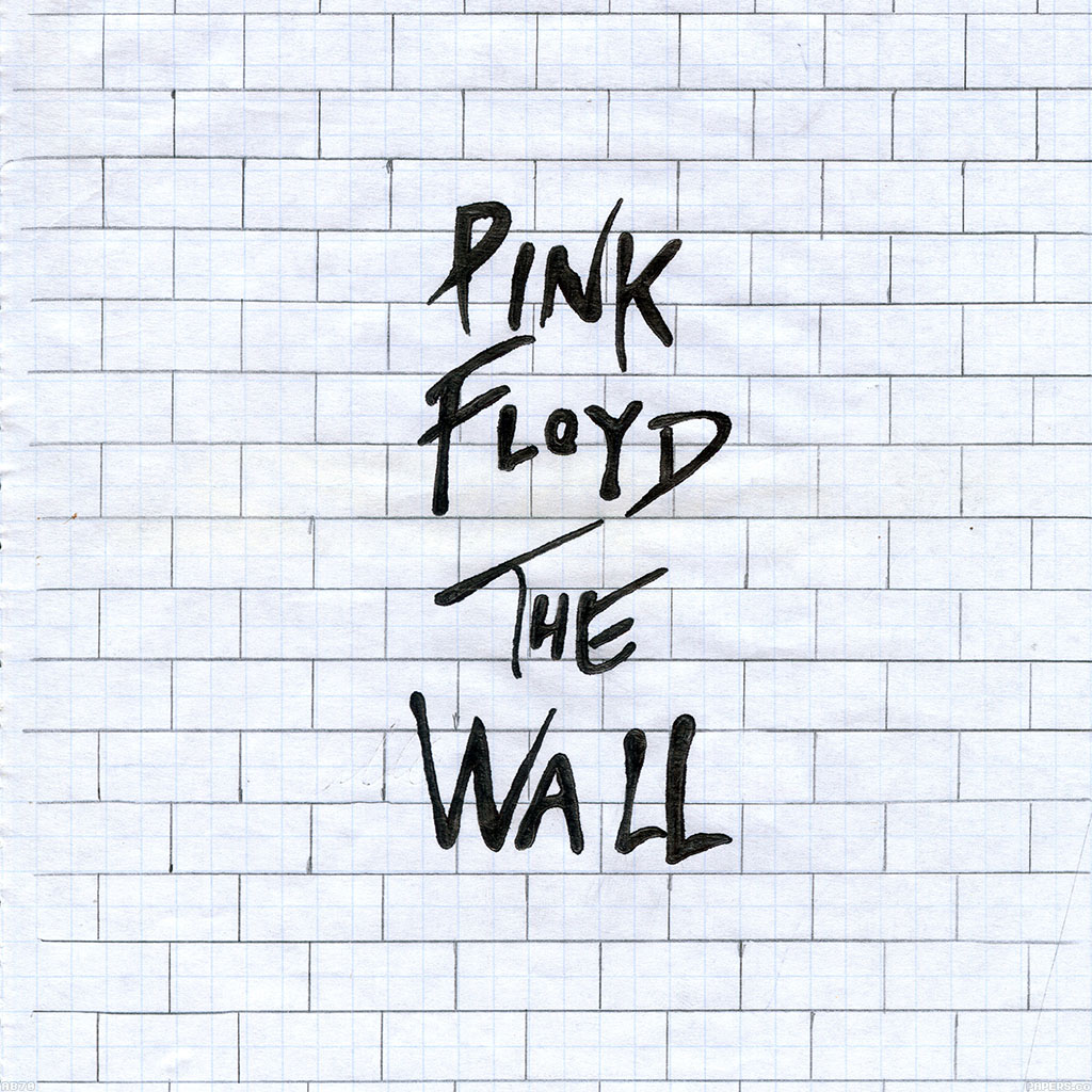 wallpaper-ab70-wallpaper-pink-floyd-the-wall-album-wallpaper