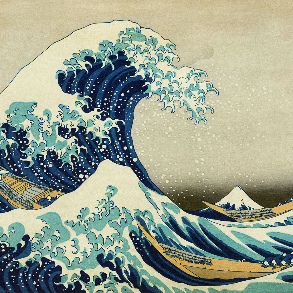 wallpaper-ab75-wallpaper-great-wave-off-kanagawa-wallpaper