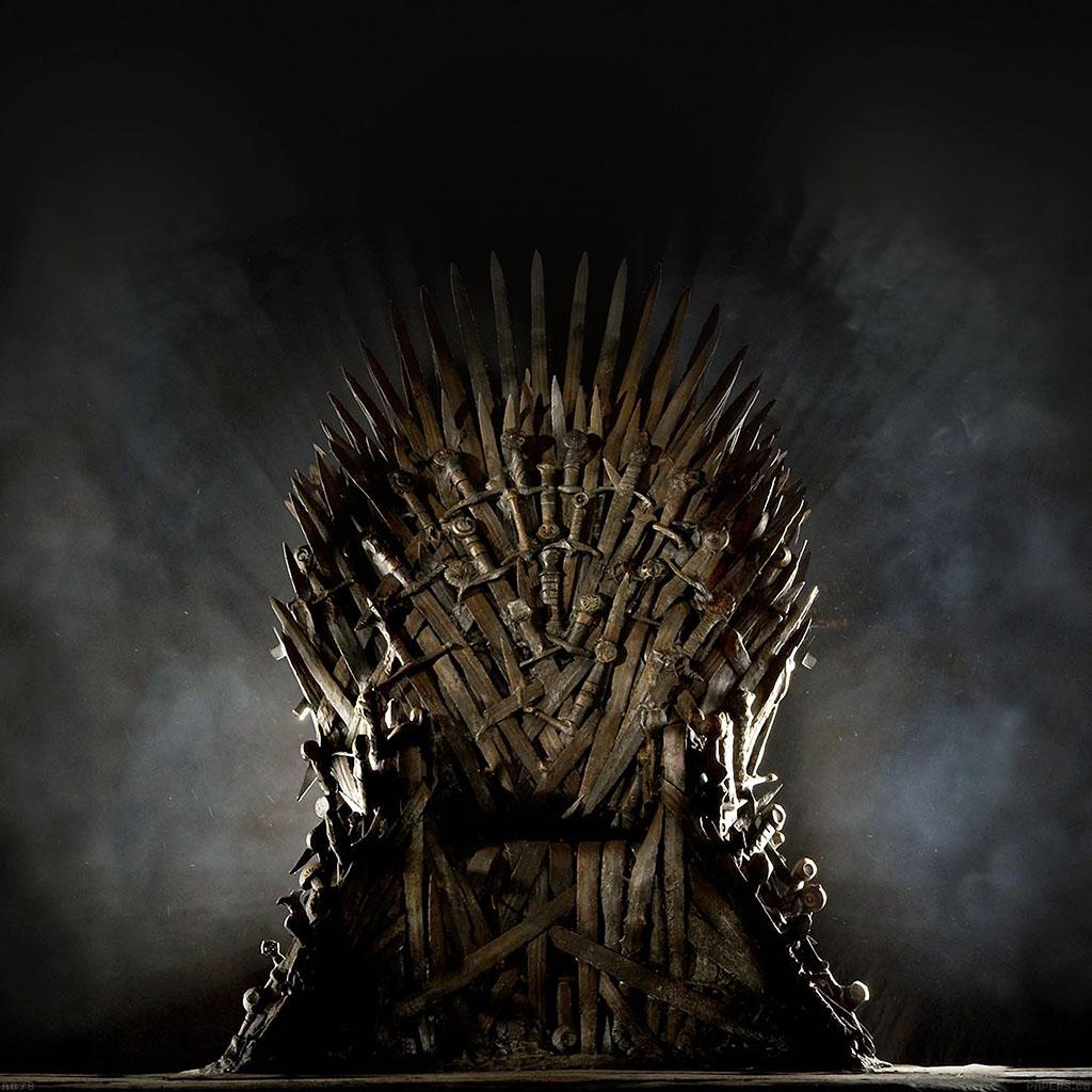 wallpaper-ab78-wallpaper-game-of-thrones-poster-drama-wallpaper
