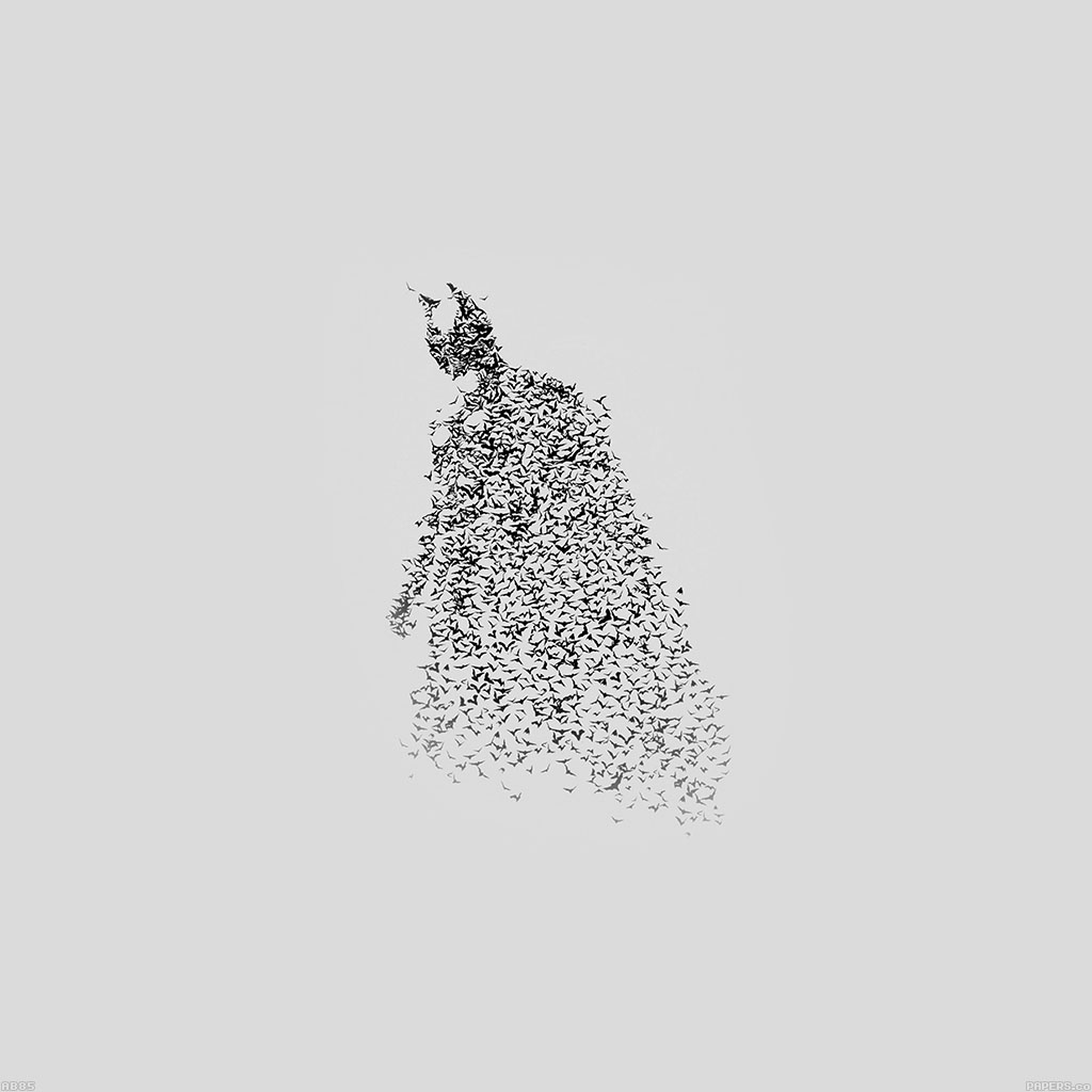 wallpaper-ab85-wallpaper-batman-by-bats-pattern-wallpaper