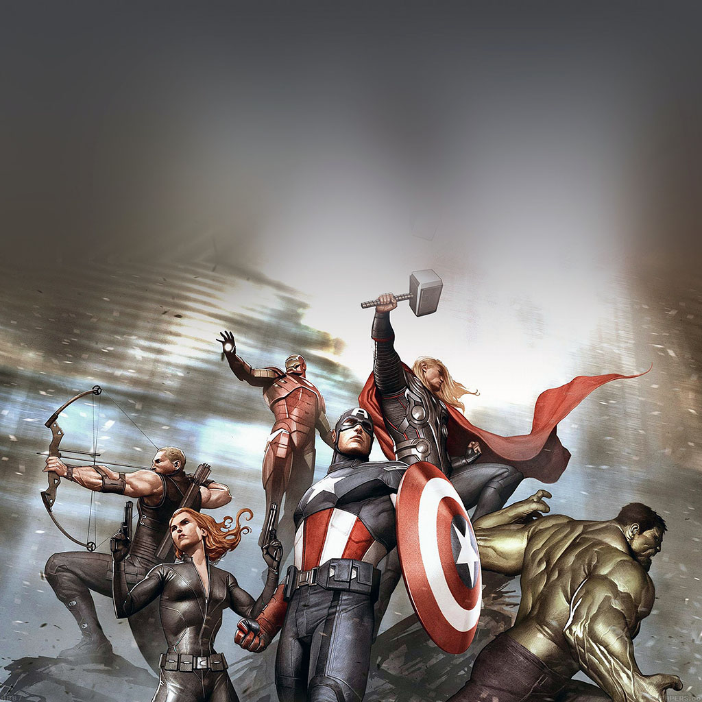 wallpaper-ab87-wallpaper-avengers-illust-wallpaper