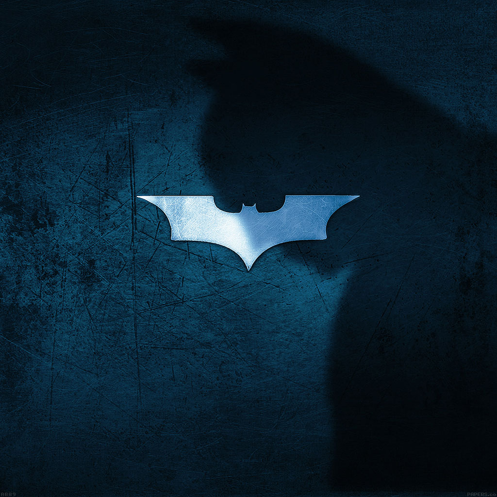 wallpaper-ab89-wallpaper-batman-whadow-logo-blue-wallpaper