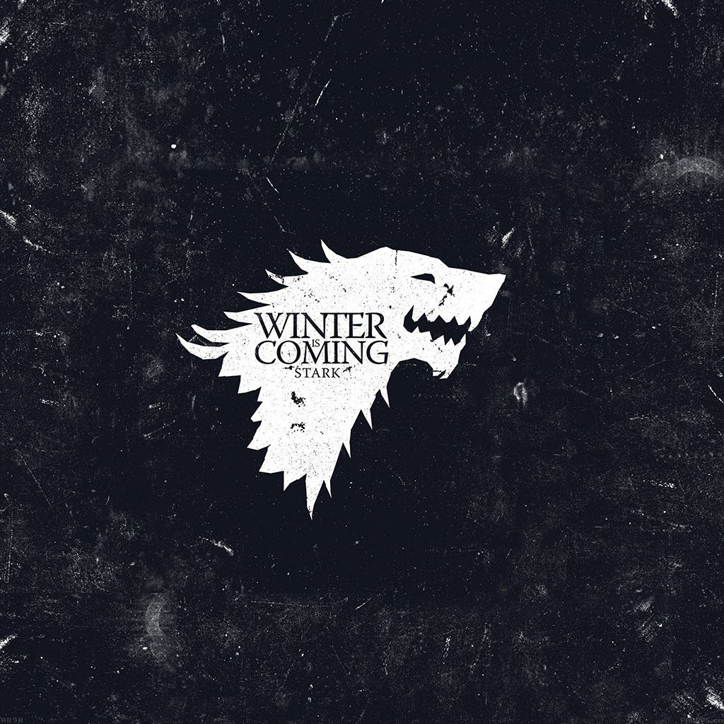 wallpaper-ab90-wallpaper-game-of-thrones-winter-is-coming-wallpaper