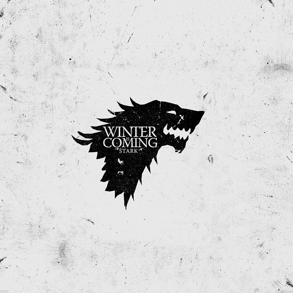 wallpaper-ab91-wallpaper-game-of-thrones-winter-is-coming-white-wallpaper