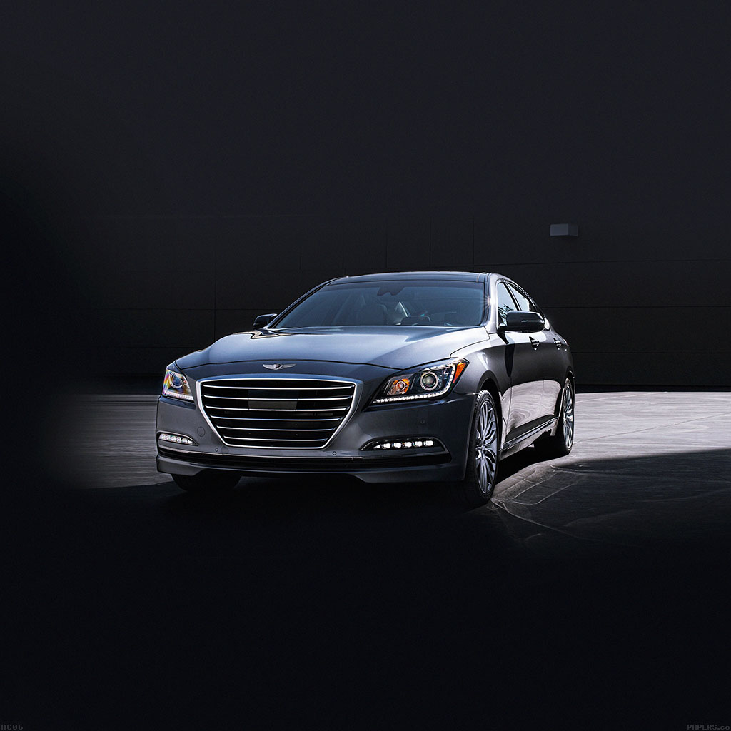 wallpaper-ac06-wallpaper-hyundai-genesis-2015-car-wallpaper