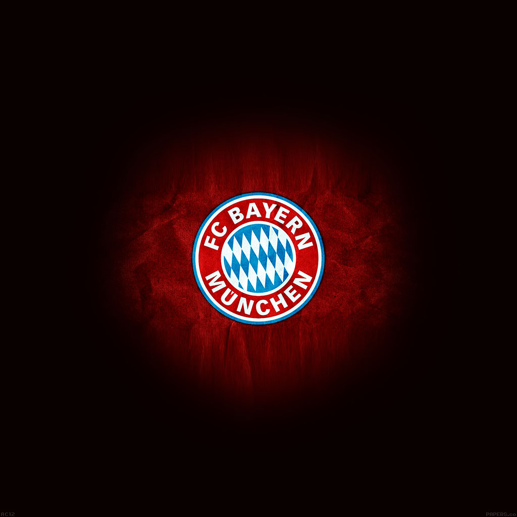 wallpaper-ac12-wallpaper-bayern-munchen-soccer-team-football-wallpaper