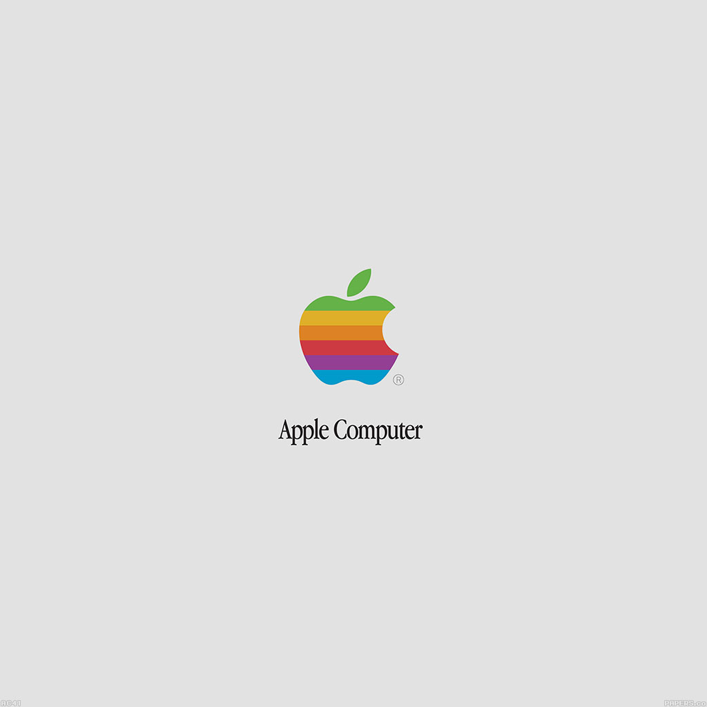 wallpaper-ac41-wallpaper-apple-computer-wallpaper