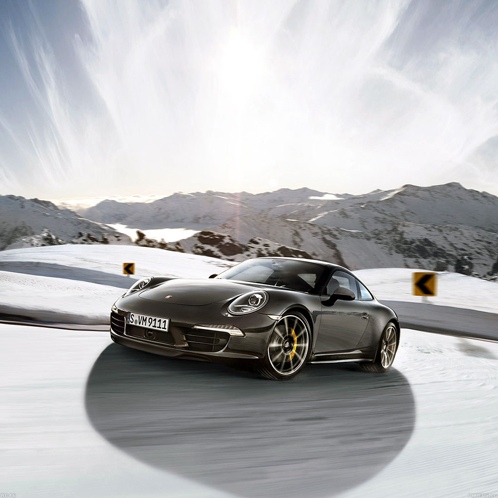 wallpaper-ac46-wallpaper-black-porche-car-wallpaper