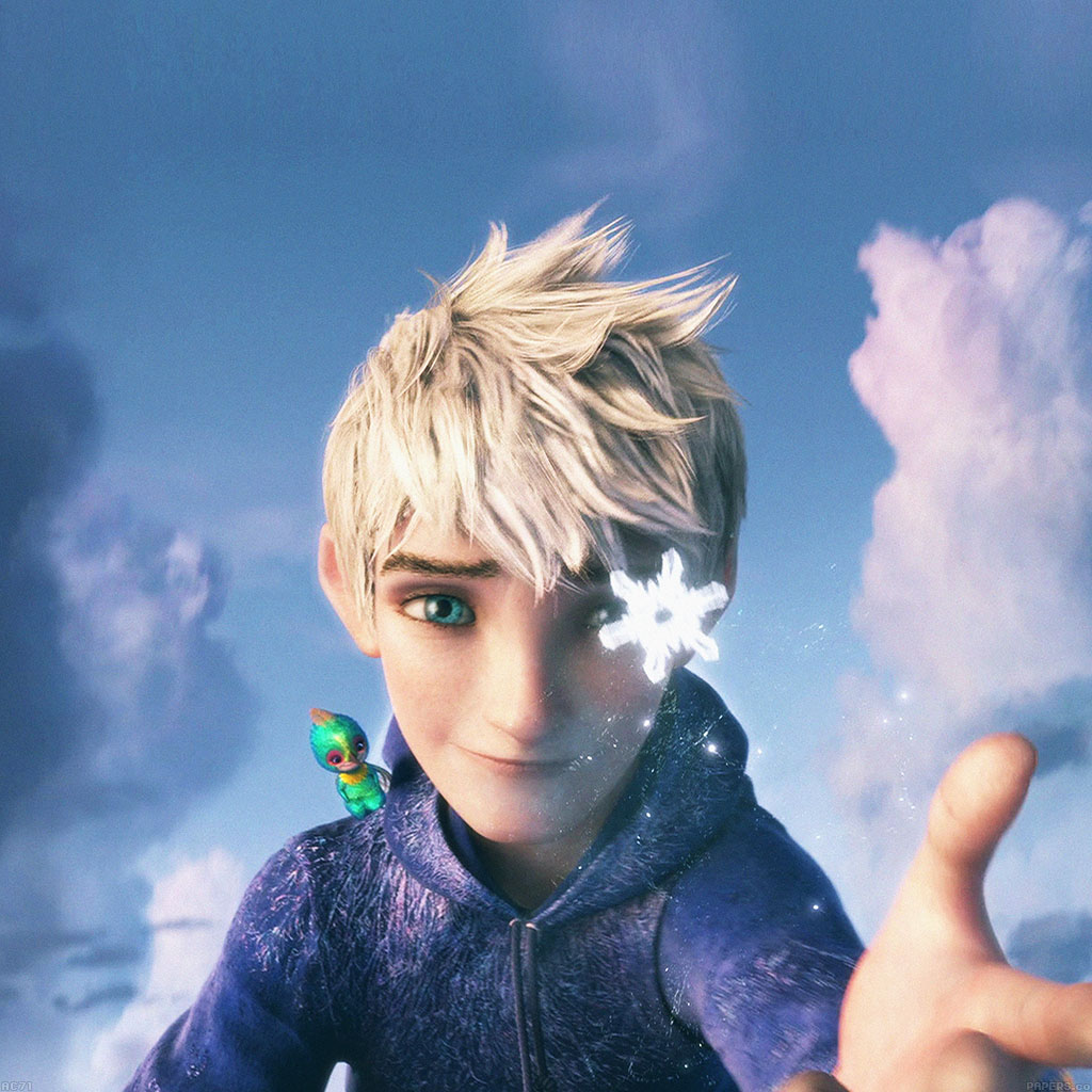 wallpaper-ac71-wallpaper-jack-frost-rise-of-the-guardians-illust-wallpaper