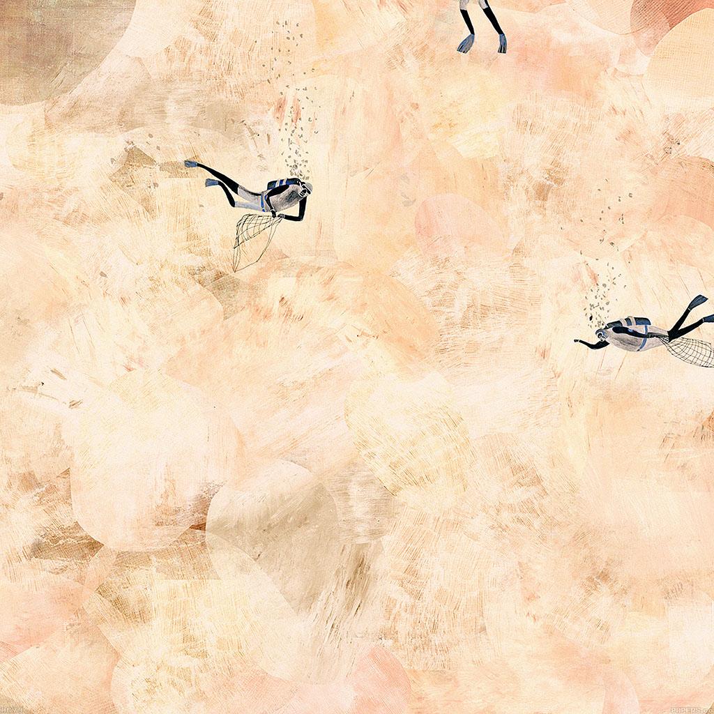 wallpaper-ac79-wallpaper-ben-cain-art-white-water-sea-wallpaper