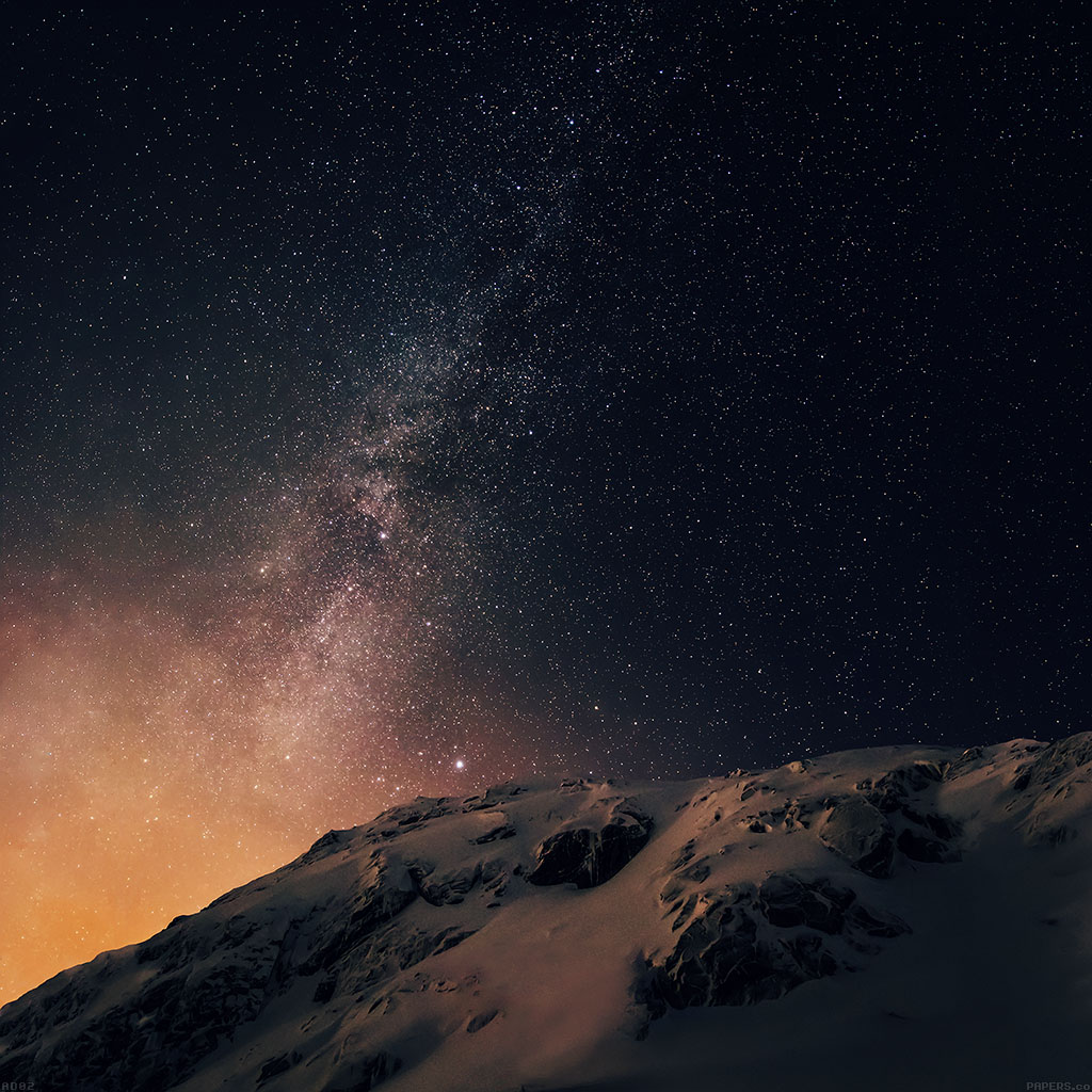 wallpaper-ad02-wallpaper-apple-ios8-iphone6-plus-official-darker-starry-night-wallpaper