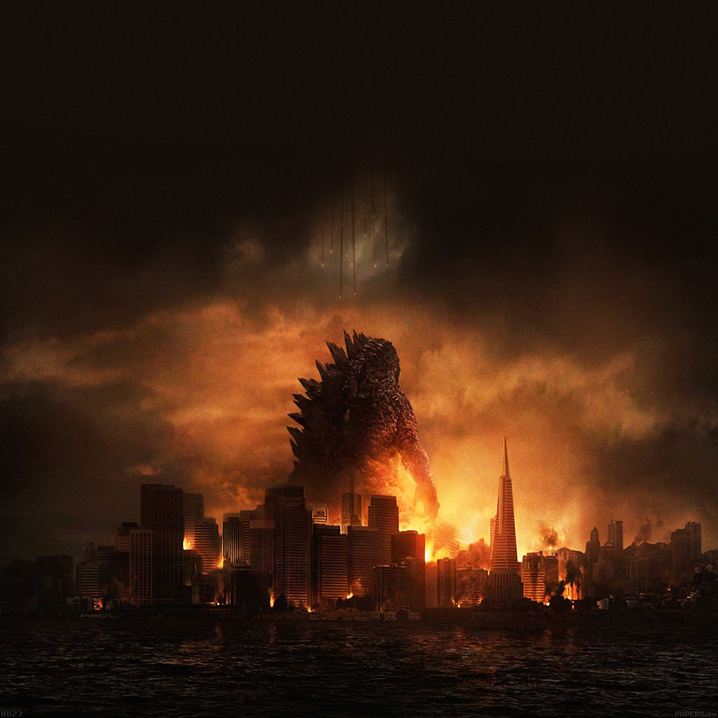 wallpaper-ad27-godzilla-poster-film-wallpaper