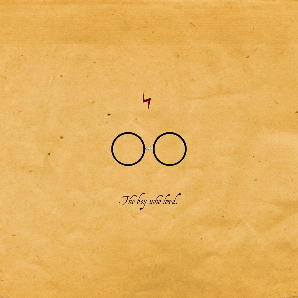 Download Wallpaper Harry Potter Triangle - papers  Image_882586.jpg
