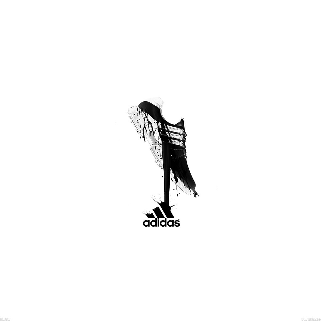 wallpaper-ad58-adidas-black-logo-wallpaper