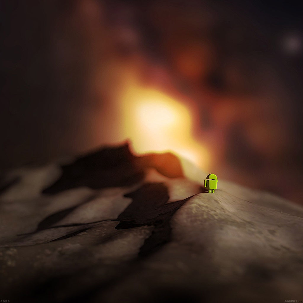wallpaper-ad59-android-campfire-toy-wallpaper