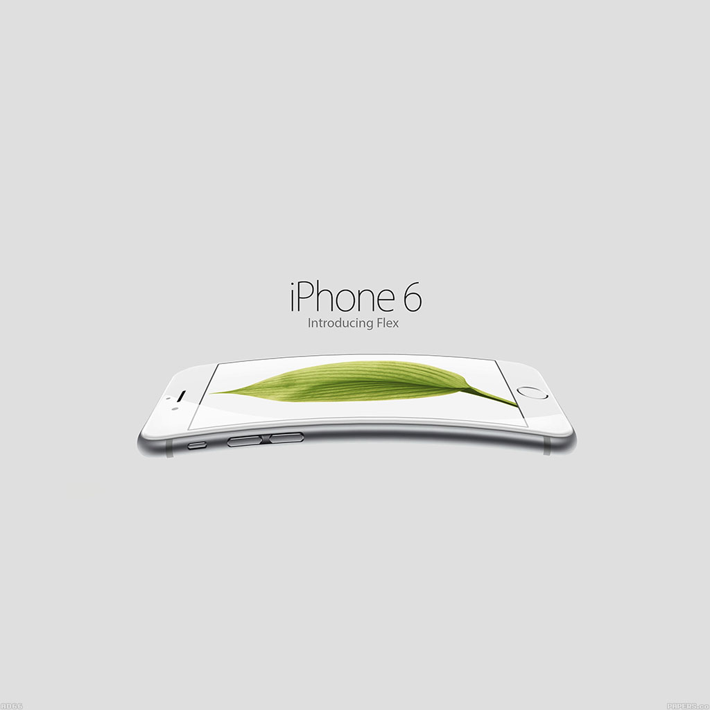 wallpaper-ad66-iphone6-plus-bendgate-apple-wallpaper