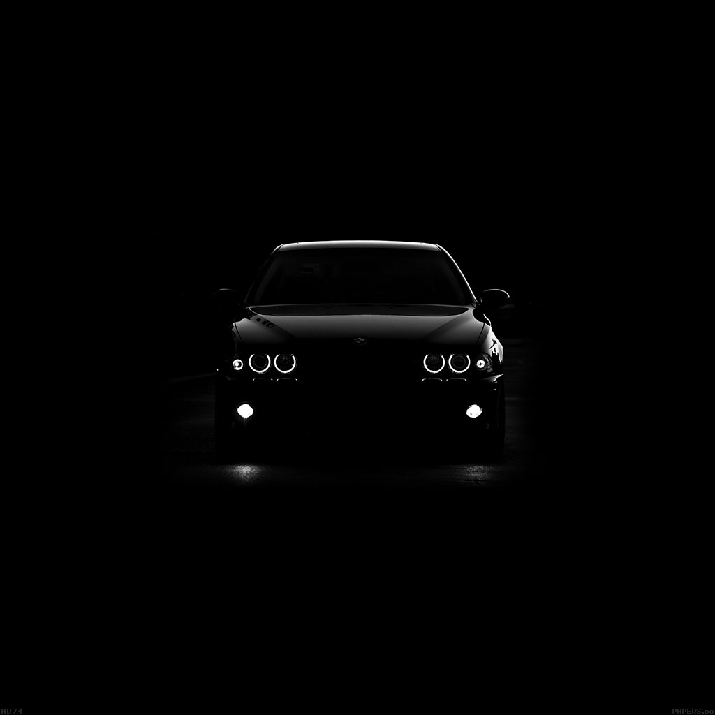 wallpaper-ad74-bmw-car-black-light-wallpaper
