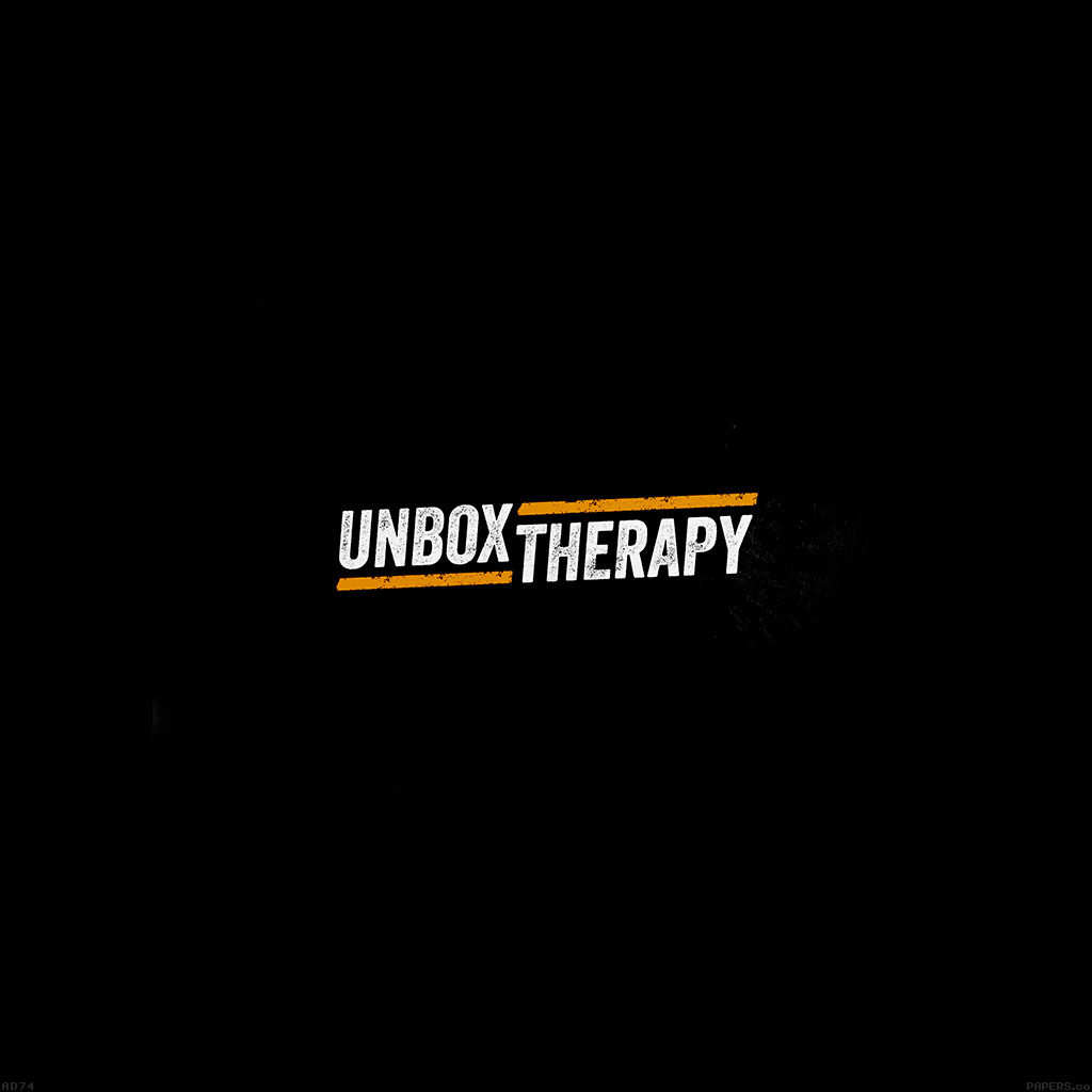 wallpaper-ad75-unbox-theraphy-logo-art-wallpaper