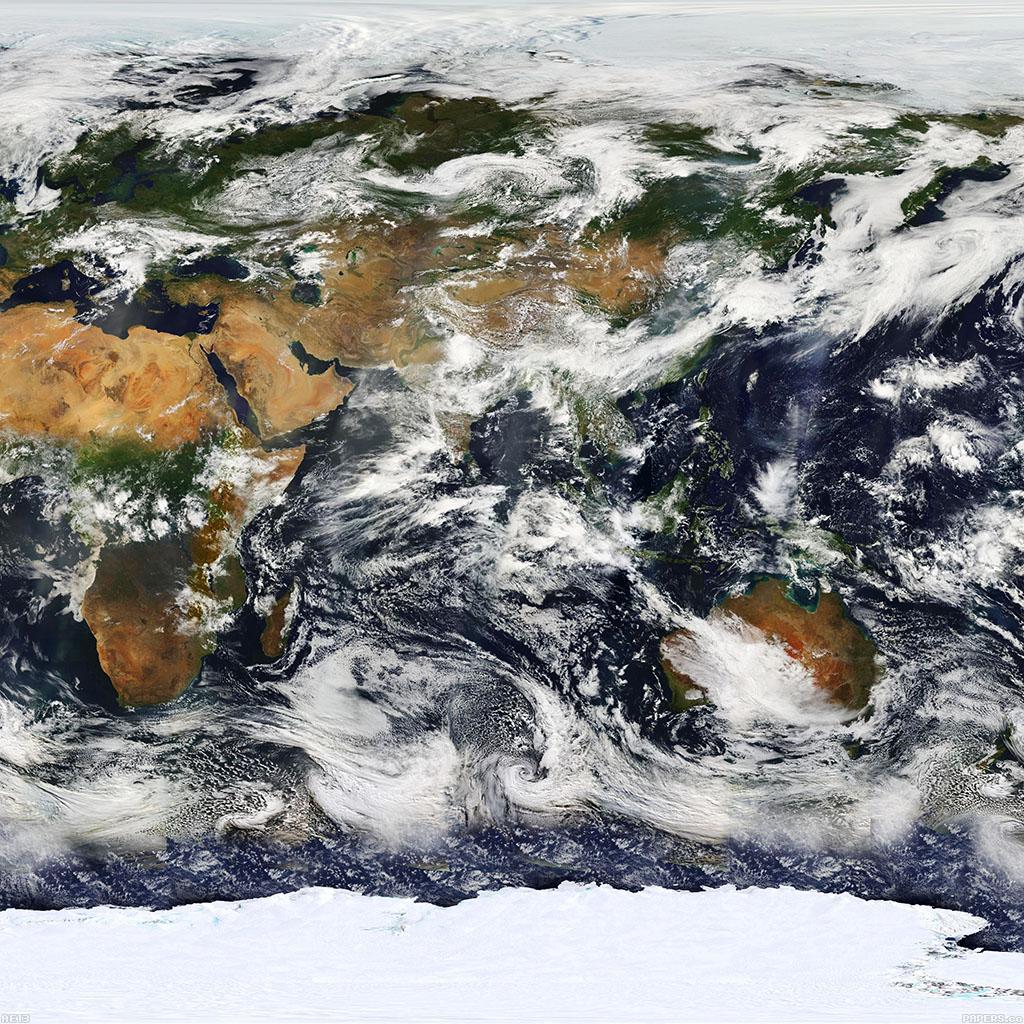wallpaper-ae13-world-map-asia-oceania-earth-wallpaper