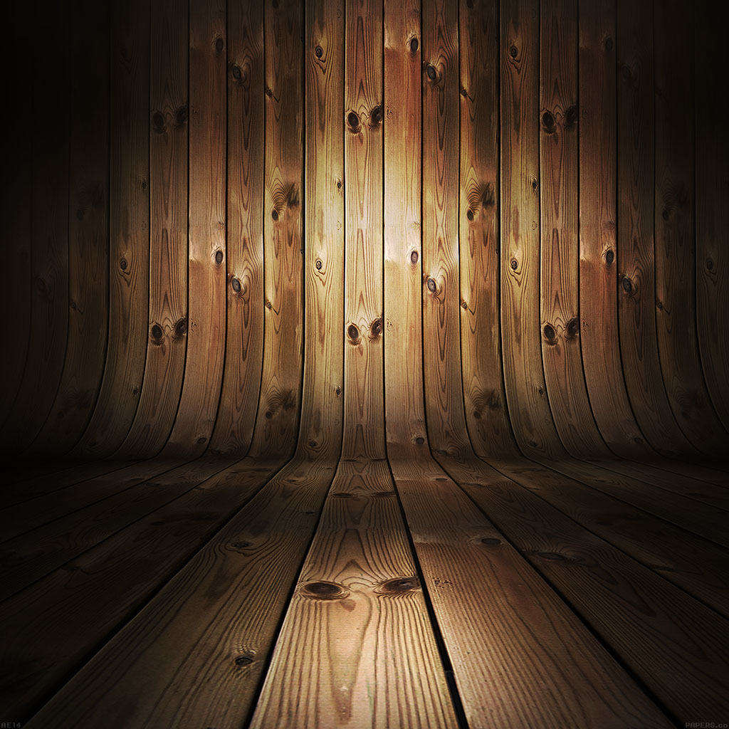 wallpaper-ae14-dark-bent-wood-background-wallpaper