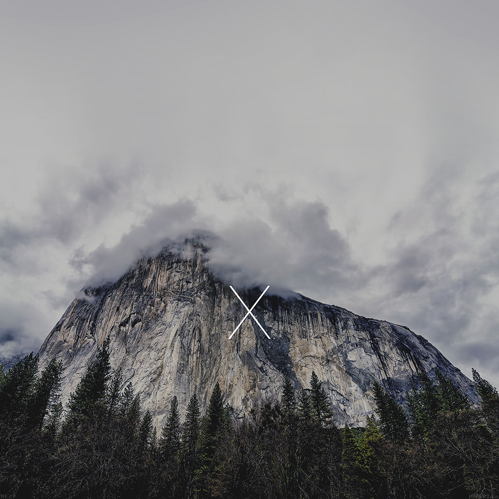 wallpaper-ae27-os-x-yosemite-mac-apple-wallpaper