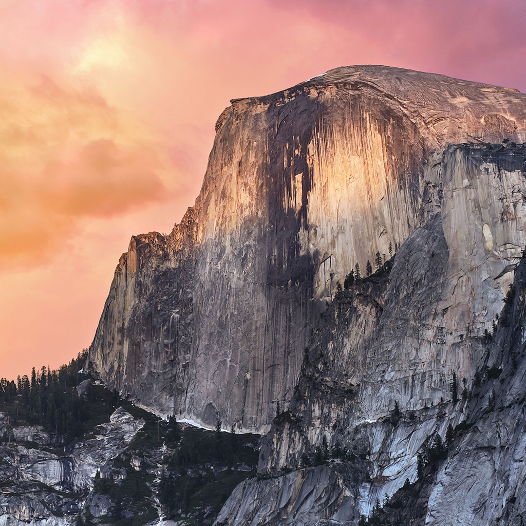 wallpaper-ae30-yosemite-mac-wallpaper-os-x-wallpaper