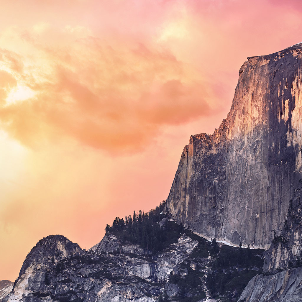 wallpaper-ae31-yosemite-red-sunset-mac-wallpaper-os-x-wallpaper