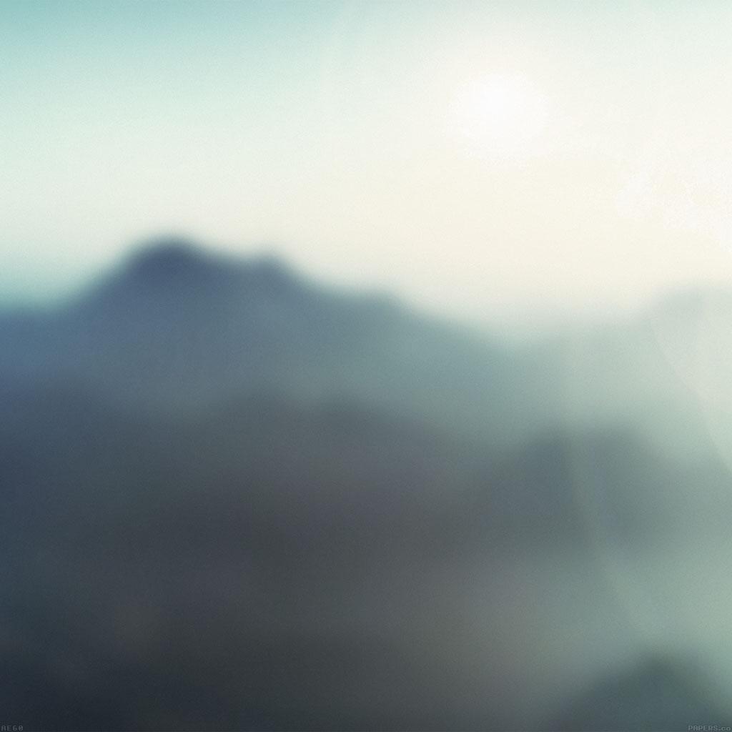 wallpaper-ae60-mountain-sun-lights-blur-bokeh-shiny-wallpaper