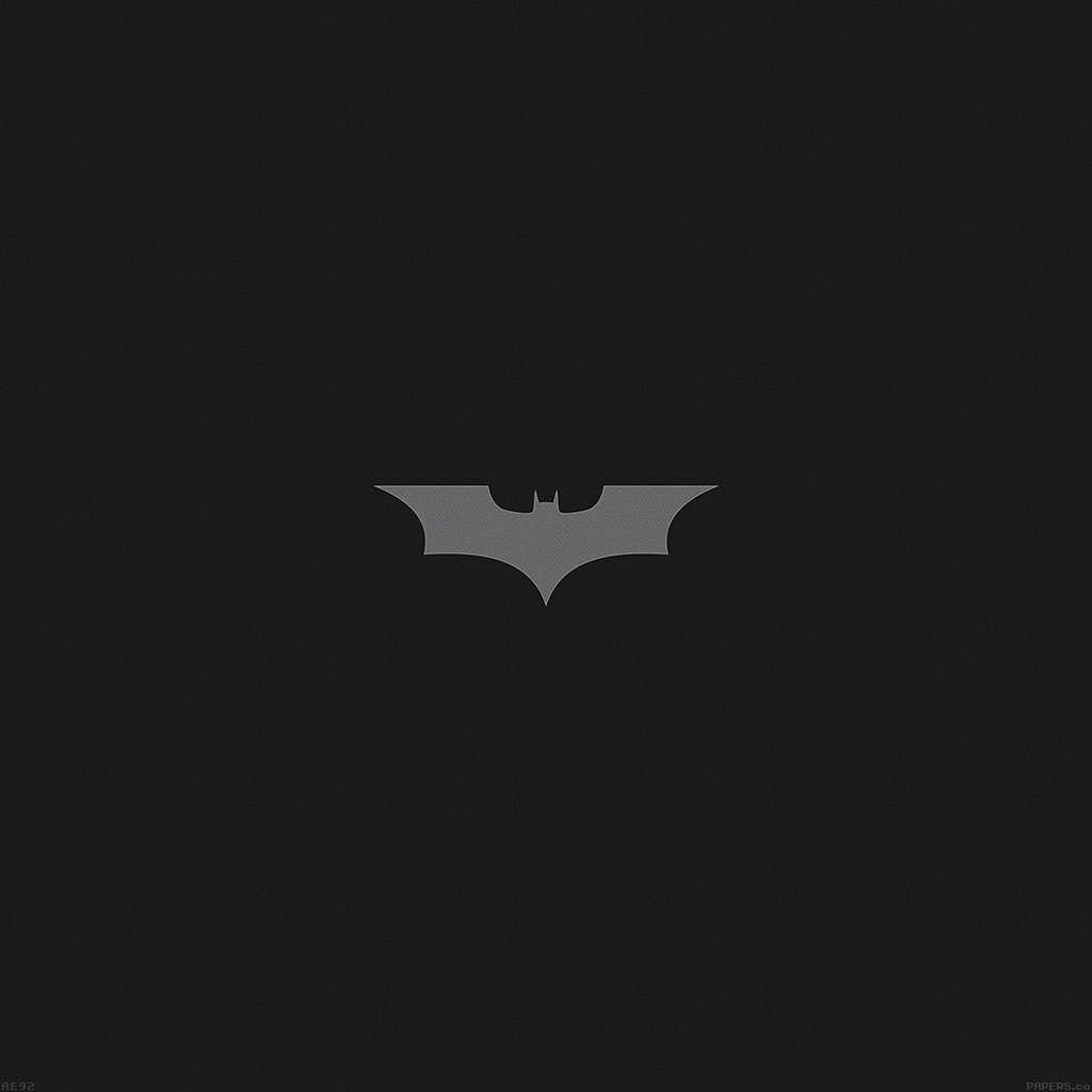 wallpaper-ae92-batman-dark-night-logo-simple-minimal-wallpaper