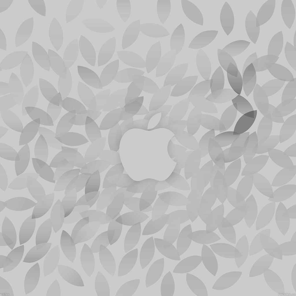 wallpaper-ae98-apple-in-fall-white-pattern-wallpaper